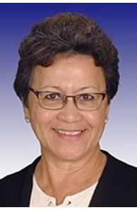 Eva L. Robello