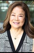 Carolyn K. Shigemura
