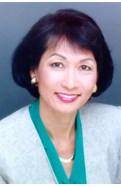 Valerie Sorensen