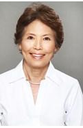 Kathleen Takemoto