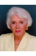 Donna Wiecking