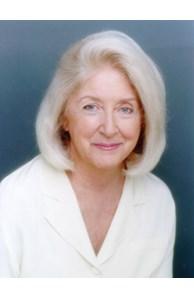 Shirleigh L. Clark