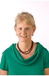 Paula A. Ress