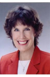 Kathie Wells