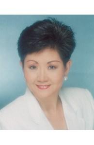 Liza P. Erickson