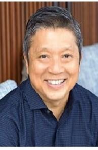 Gary Y. Hasegawa