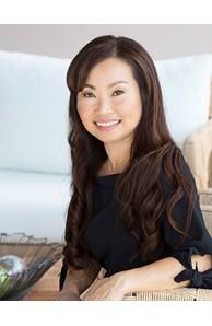 Jackie Chiaki Hasegawa