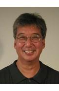 Michael R. Kwak
