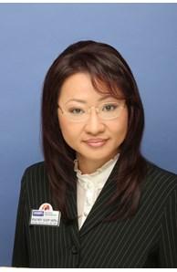 Hsiao Mon Alison Soong