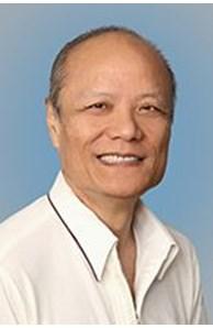 Leslie Au