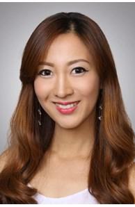 Hyesun Lee Hong