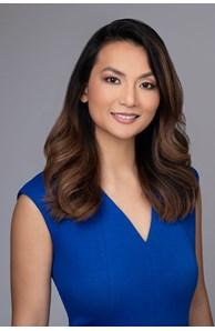 Stephanie K. Chan