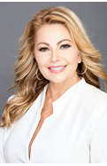 Corinne Silva