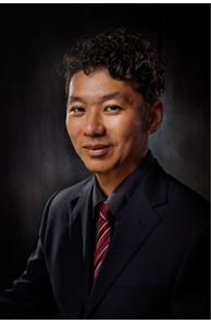 Chris Zhu