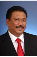 Nereo L. Gallardo