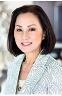 Patti Nakagawa