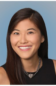 Jessica Taira