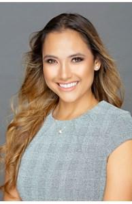 Haley Baird