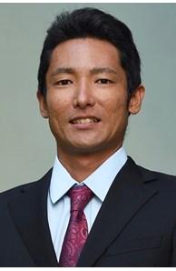 Masa Moromisato