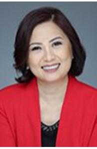 Tina Magpoc