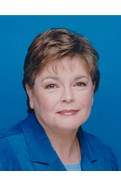 Connie E. A. Rodrigues