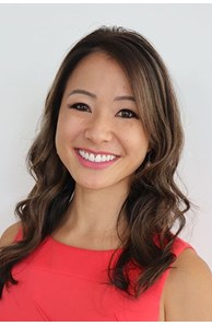 Catherine Chang