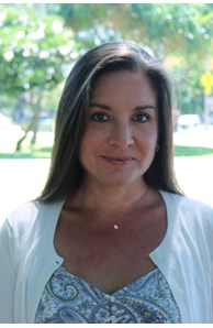Jessica Brenhaug