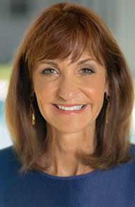Jennifer Lee Busto