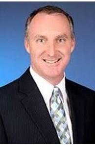 Dennis Muth