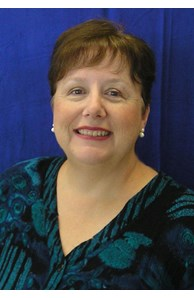 Debbie Lyons