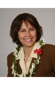 Leilani R. Ornellas