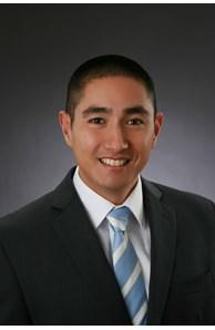Joshua K. Martin