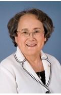 Ruth H. Kam