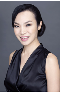 Adrian Yi