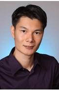 Chong Zheng