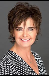 Kelly R. Kanoa
