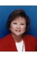 Trudy I. Nishihara
