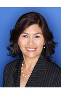 Susan T. Deblois