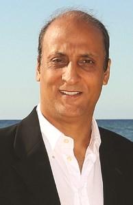 "Tarlok ""Sodi"" Singh"