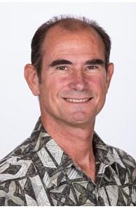 Shaun G. Fergueson
