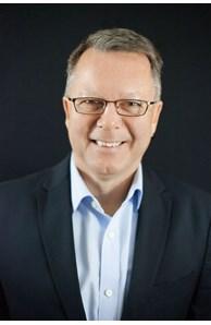 Peter G. Massey
