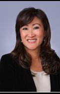 Karen Watase