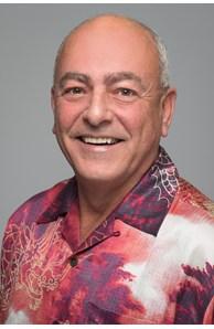 Norman A. Banta