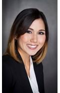 Natalie N. Kim