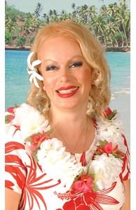 Valentina Vepper