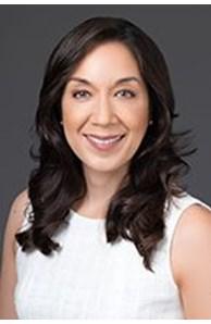 Marie Lugo-Dy