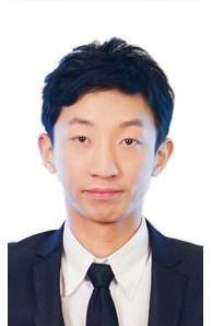 JohnC Wang