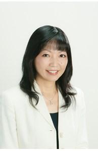 Yumi Yamada