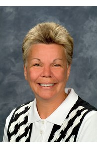 Sue Leek