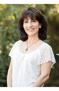 Kathryn Mullan